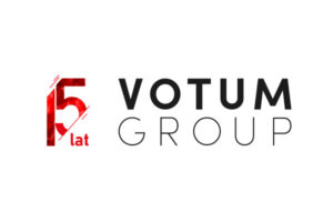 15_lat_votum