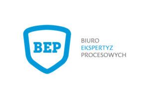 Logo_biuro_ekspertyz_procesowych