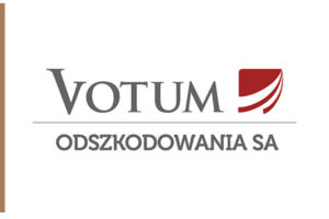 loga-votum-odszkodowania-vg