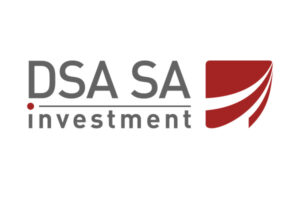 logo_DSA