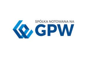 logo_gpw