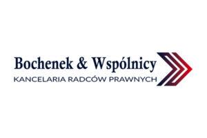 logo_kancelaria_Bochenek
