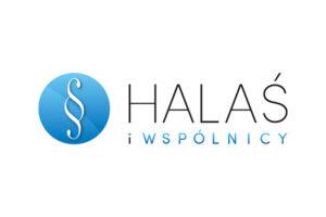 logo_kancelaria_Halas