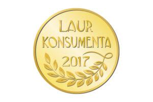 logo_laur_votum
