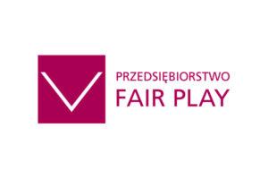 logo_votum_fair_play