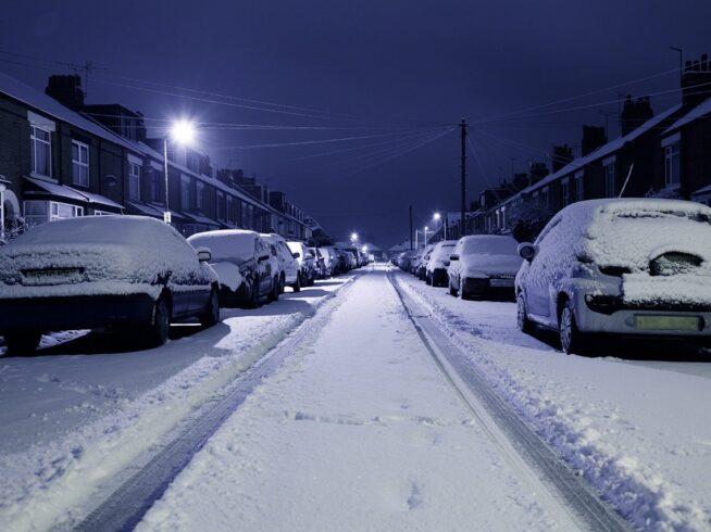 snieg_ulica