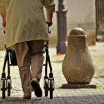 Orzeczenie o niepełnosprawności