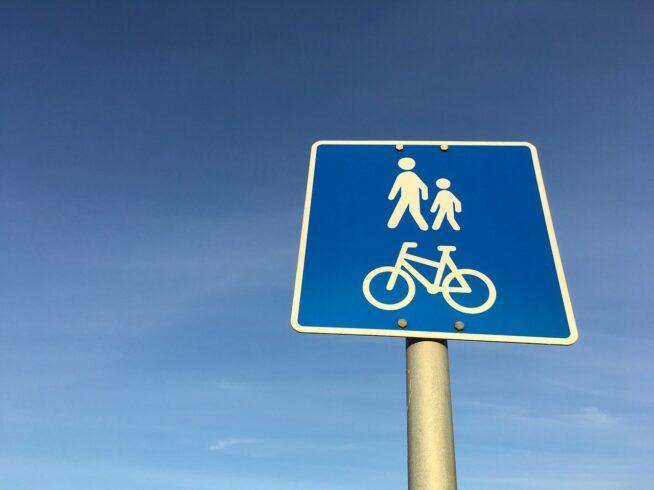 znak_pieszy_rower
