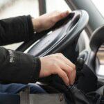 Prawidłowa technika jazdy (cz. I)