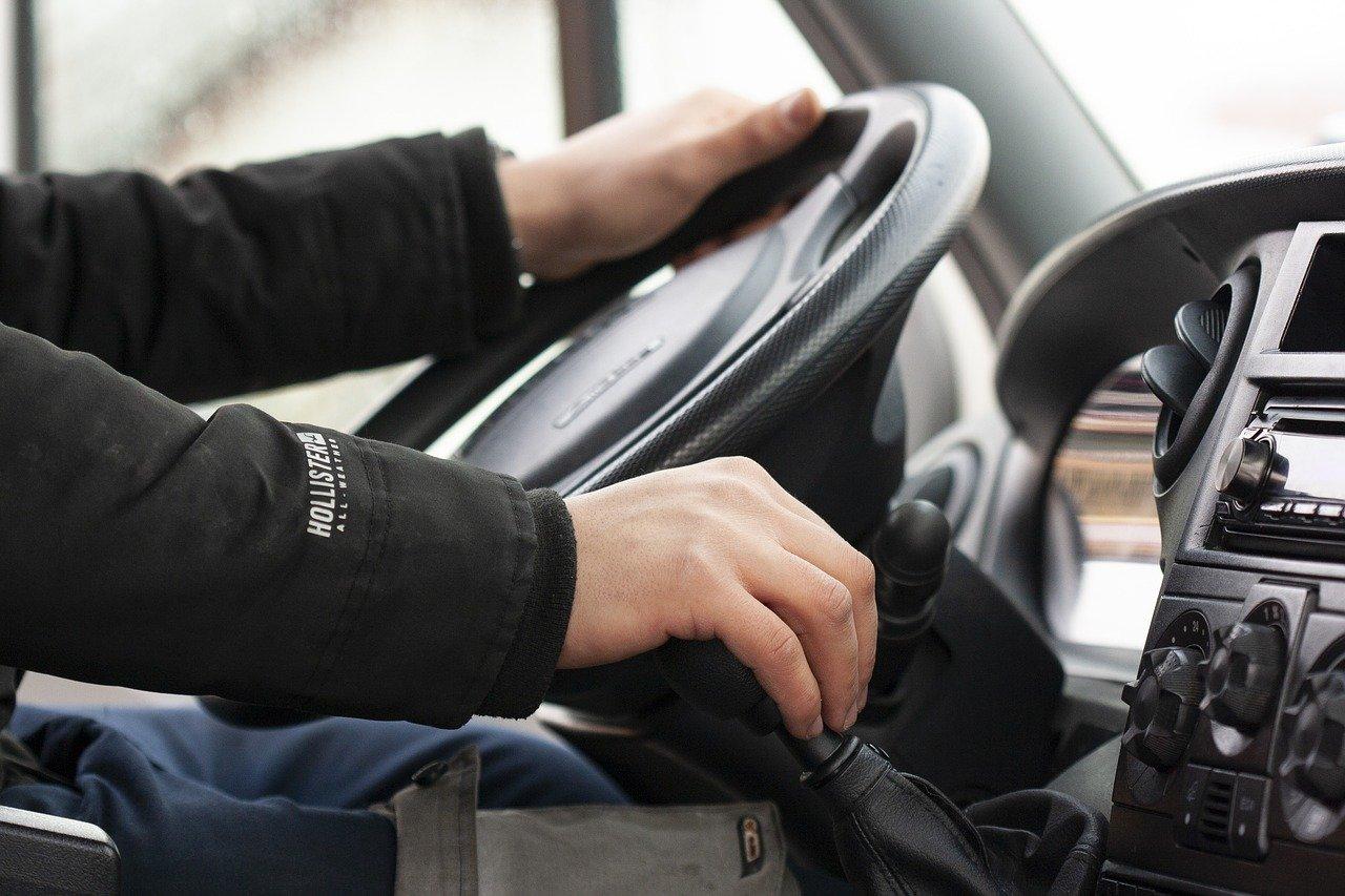 kierowca_technika_jazdy