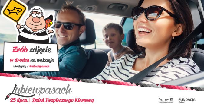 2021-07- 25 dzień bezpiecznego kierowcy