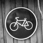 Przyczyny wypadków z udziałem rowerzystów