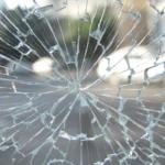 Wypadek – ustalenie odpowiedzialności w sprawie karnej