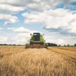 Odszkodowanie za wypadek – OC rolnika